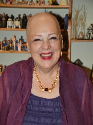 Dr-Rosalind-Heiko