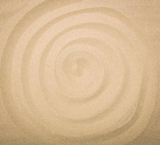 Sandplay – modul I 2021