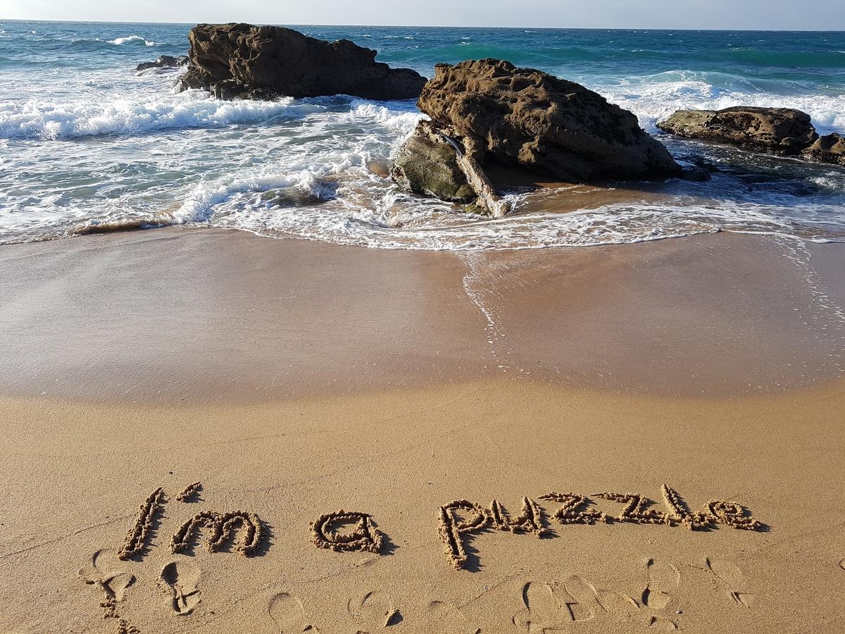 Im_a_beach_puzzle
